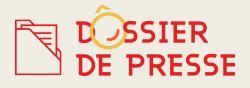 news-dossier-presse