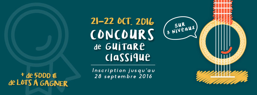 slide_4_concours